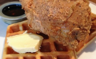 nouveau-palais-fried-chicken-waffles